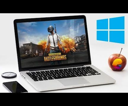 How to Play PUBG Mobile on PC for FREE!!