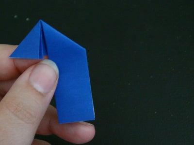 Folding the Unit