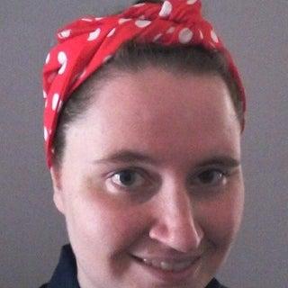Rosie Head Scarf.jpg