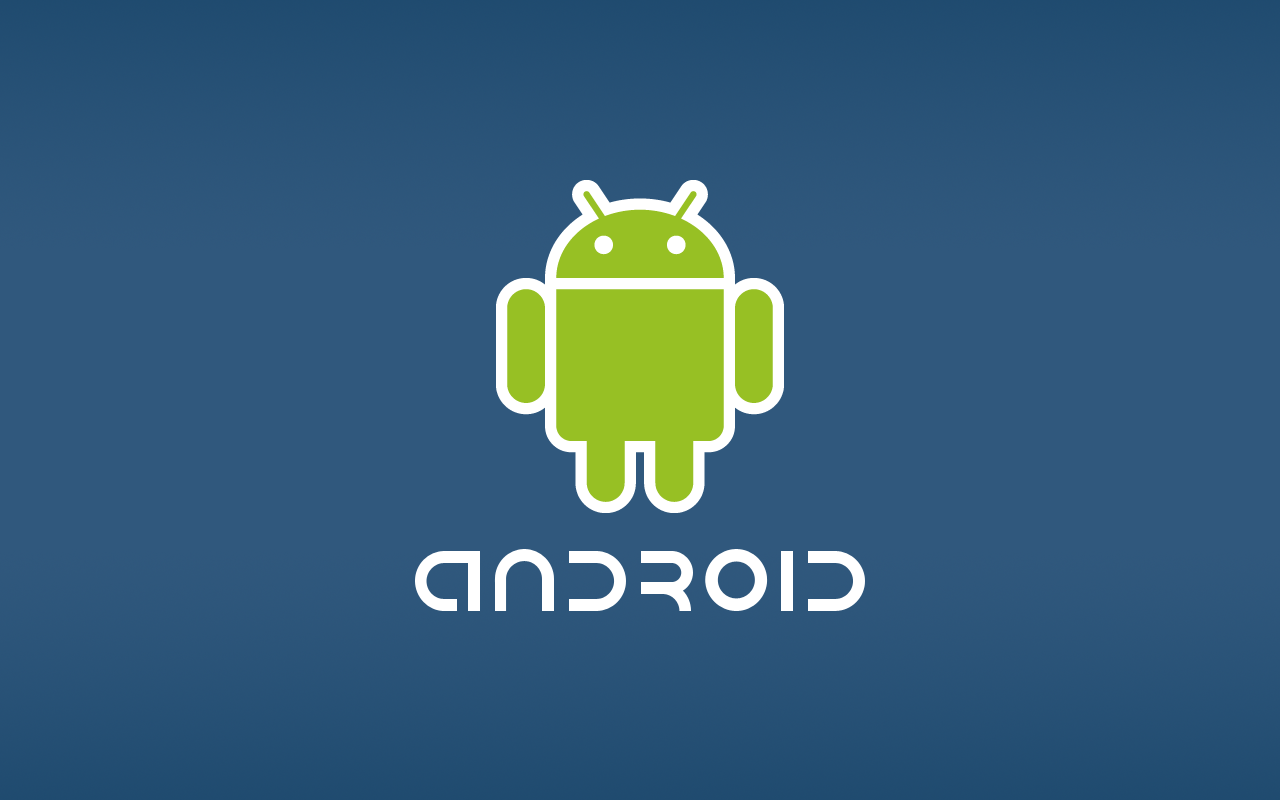 Building Your First Android Application