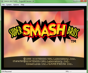 Play N64 Games on Your School Computer