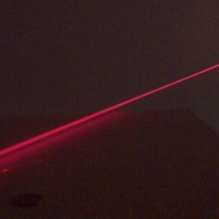 smoky laser beam.jpg