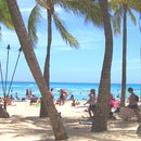 How To Do Waikiki And Oahu On The Cheap (But Not Missing Out) Guide