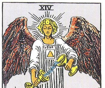 How to Learn to Read Tarot in 5 Weeks