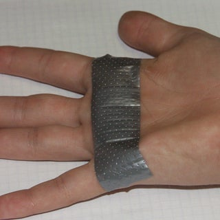 Duct-tape-bandaid.jpg