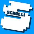 ScholliY