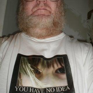 aspie shirt20091225_01.JPG
