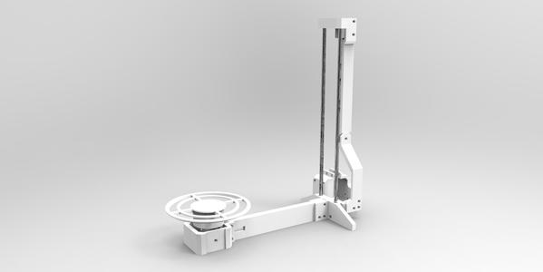 3D Modeling / Rendering