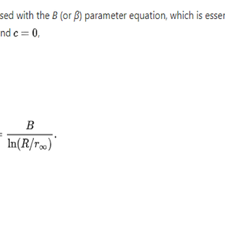 wiki B equation.png