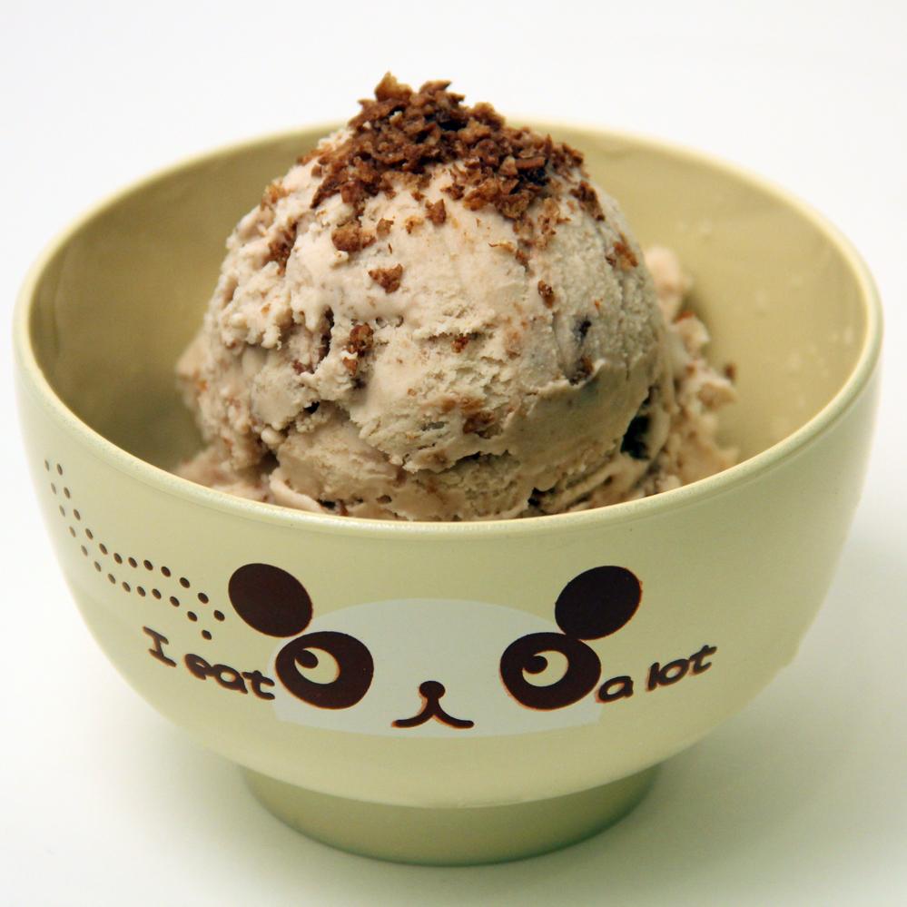cereal milk ice cream