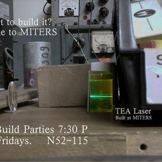 miters3(physics-rle).jpg
