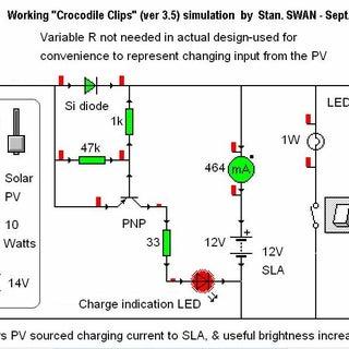 PV_LED_charge_indicator.jpg