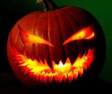 Halloween Prank / Booby Trap Super Easy
