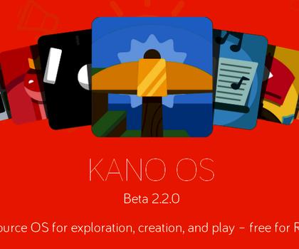 Create a Mumble Server at Kano OS (Raspbian) - Raspberry Pi