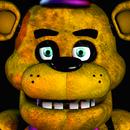 Freddy16