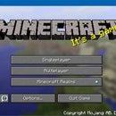 Making Minecraft Run Faster