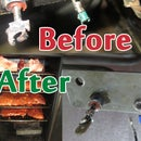 Repair and Restore Masterbuilt Electric Smoker