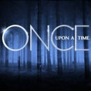 Once Upon A Time bakcground photoshoot