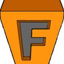 Fabart3d