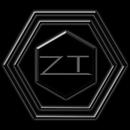 ZombTech