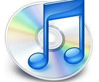 How to Remove DRM Protection From ITunes Music on a Mac