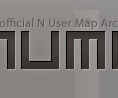How to Add User Levels From NUMA to Your Copy of N Using NumADD Firefox AddOn