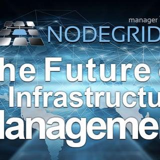 IT_future_header3.jpg