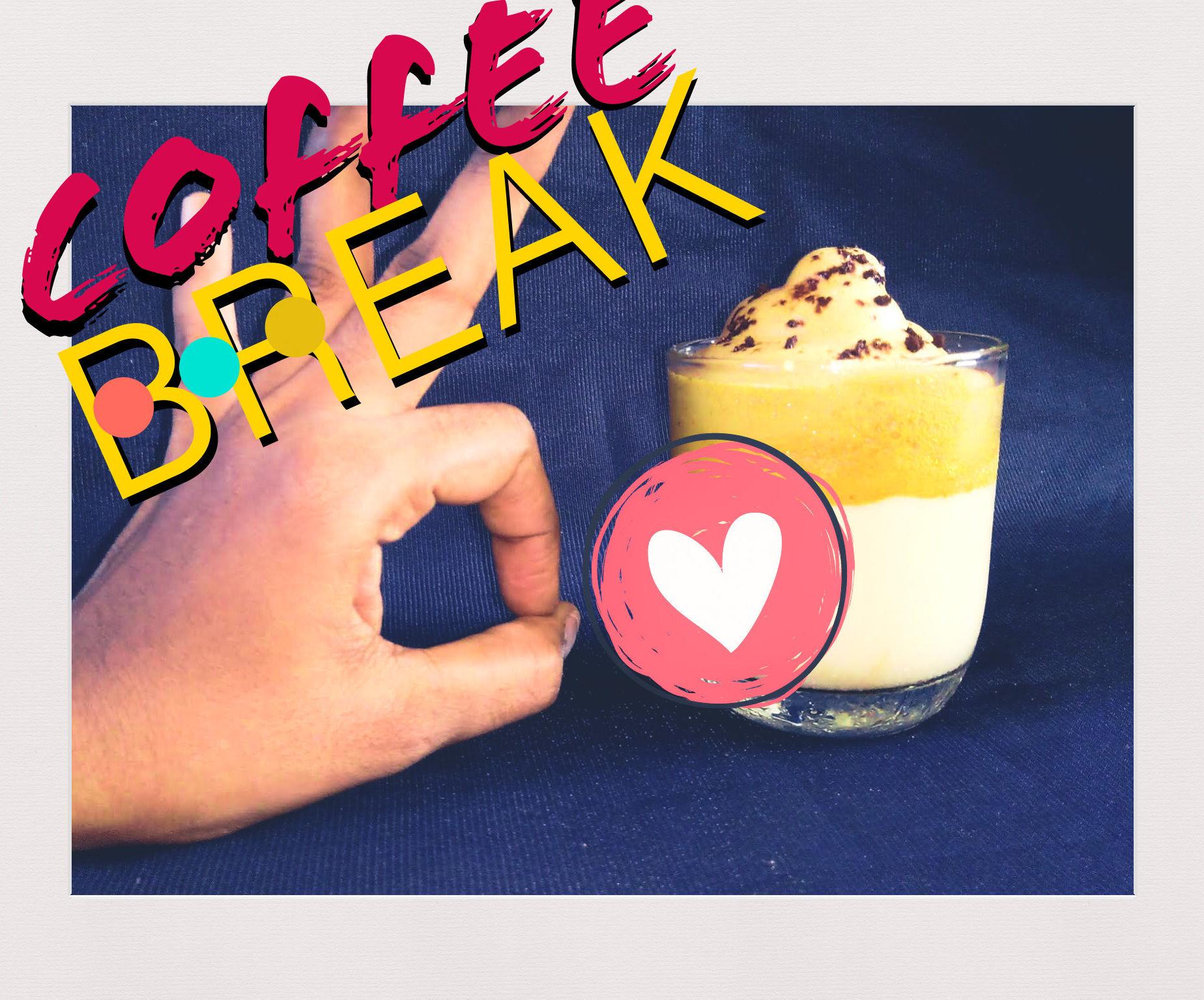 #dalgona Coffee! (Perfectly Copycat)