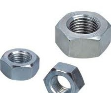 How to Make a Lock Nut