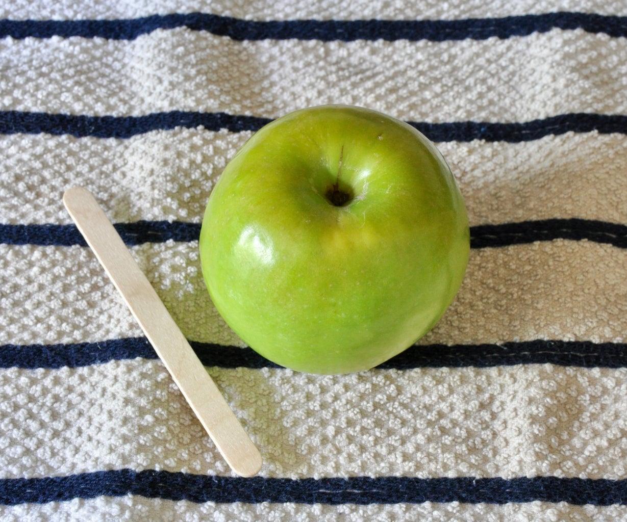 Prep Apples