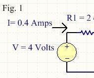 How to Solve a Basic Parallel or Series Circuit