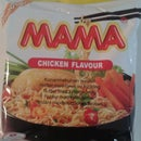 Make the perfect instant noodles!