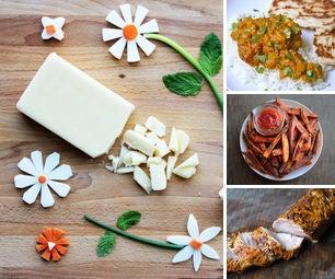 Food+Photography