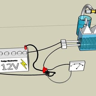3d sketchup hydrogen generator.jpg