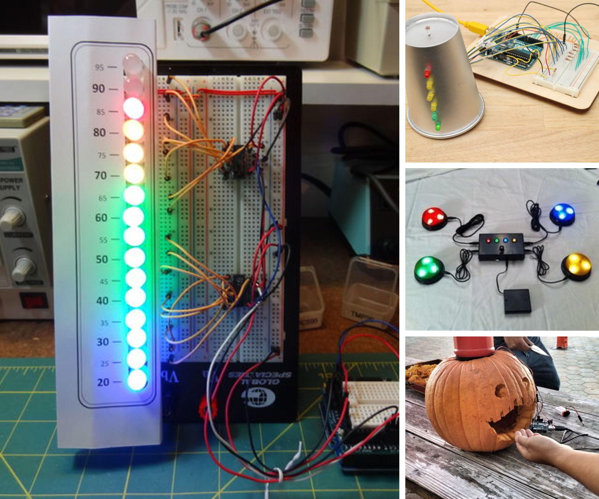 ArduinoEdWorkable