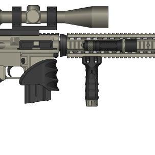 myweapon(4).jpg