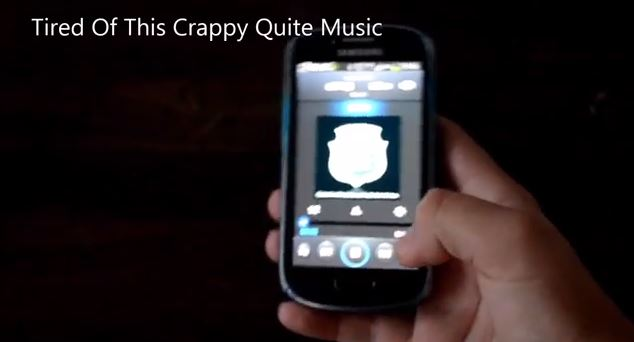 Boost You'r Phones Audio Sound With This 1 Easy Trick - Life Hack