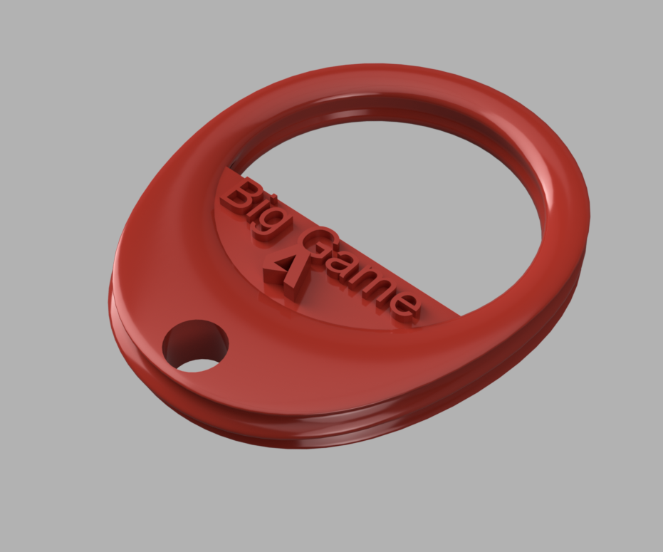 Design and 3D Print Bottle Opener— Fusion 360