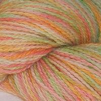 How to Dye Yarn With Kool Aid