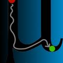 microbob1