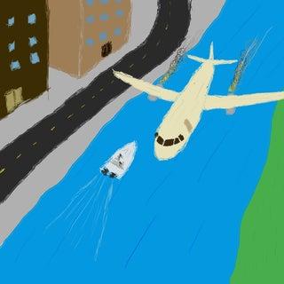 PlaneLanding-Dorkfish92.jpg