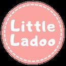 Littleladoo
