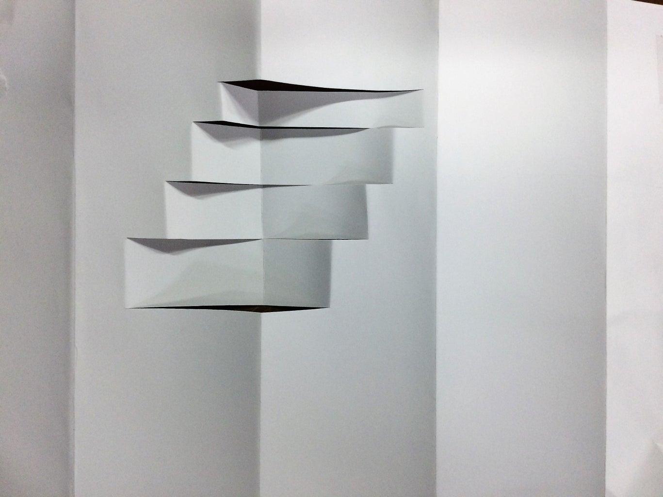Tokylamp
