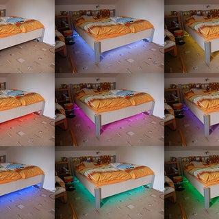rgb-led-bed2.jpg