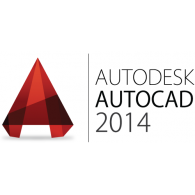 Other Programs : AutoCAD