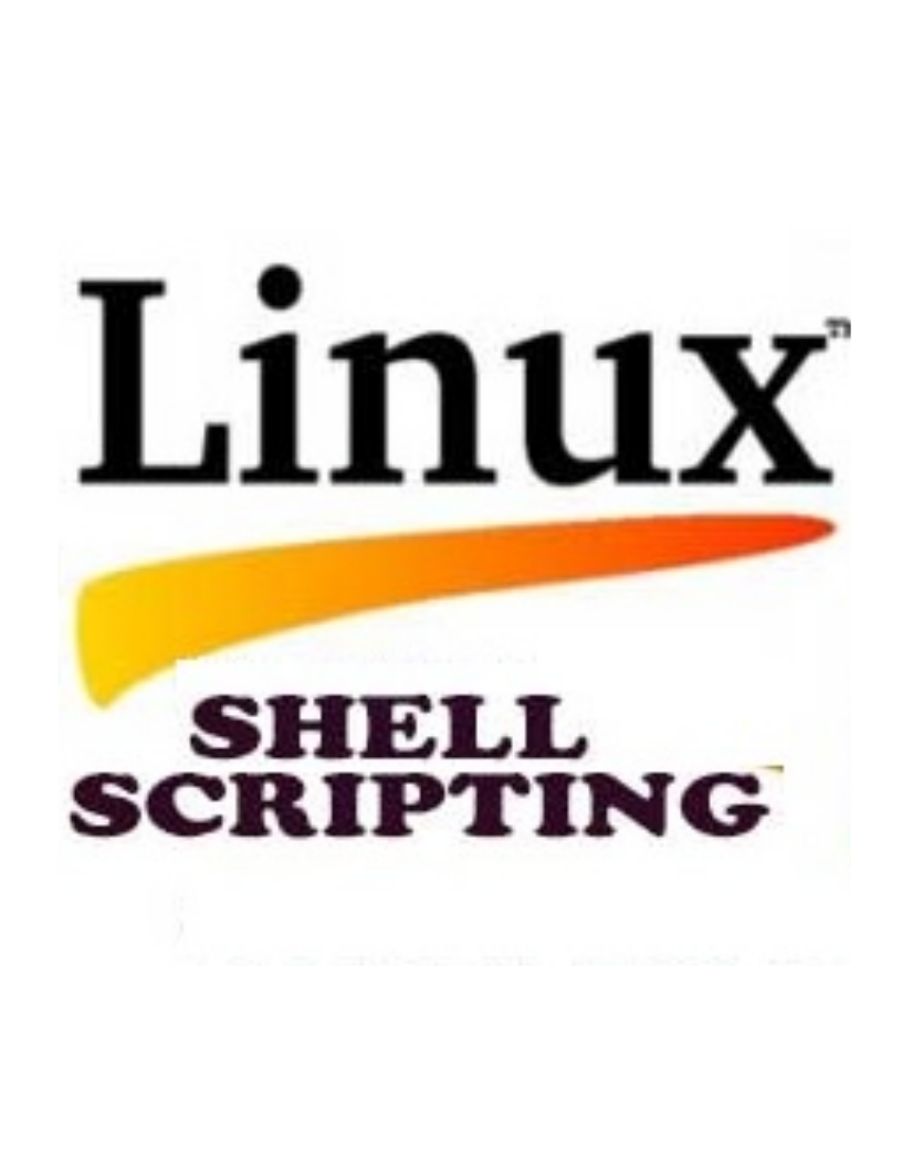 How To Create Write A Simple Sample Linux Shell Bash Script 5 Steps Instructables