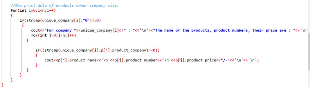 Function Algorithm (Function 2)