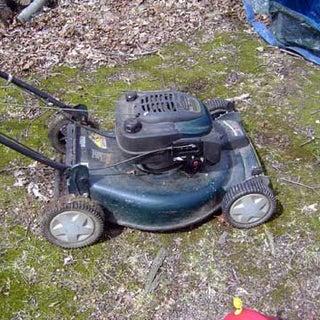 craftsman-model-917-377580-lawn-mower.jpg