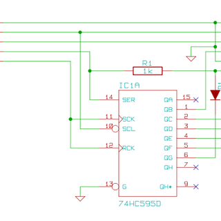 LCD_4-bit_serial_converter_2-wire-latching-2.png