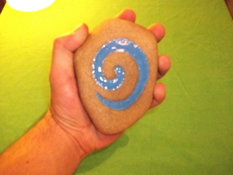 World of Warcraft Hearthstone